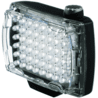 Manfrotto Spectra 500S Spot Light LED Fixture MLS500S