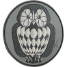Maxpedition Owl Patch