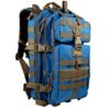 Maxpedition Falcon-II Backpack 0513