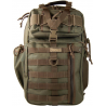 Maxpedition Kodiak Gearslinger Backpack 0432