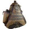 Maxpedition Monsoon Gearslinger Backpack 0410