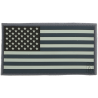 Maxpedition USA Large Flag Patch - 3.25 in. x 1.75 in.