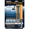 McNett Corporation Frontier Pro Filter