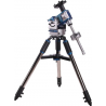 Meade LX80 Multi-Mount Telescope Mount