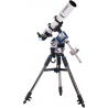 Meade LX80 APO Telescopes with Multi-Mount