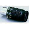 Meade Series 4000 8mm-24mm Zoom Eyepiece (1.25