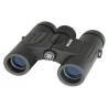 Meade 8x25mm TravelView Binocular 125000