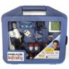 Meade Children's 28-piece Starter's Microscope Kit - 08019