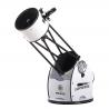 Meade 12in. LightBridge f/5 Truss Tube Dobsonian Telescope