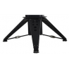 Meade MAX-Tripod Giant Machined Aluminum Tripod
