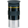 Meade Series 4000 Super Plossl Eyepieces 1.25