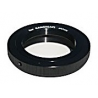 Meade T-Mounts (T-Rings) for 35mm and Digital SLR cameras
