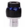 Meade Ultra Wide Angle 1.25in. Waterproof Eyepieces