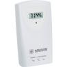 Meade Wireless Remote Temperature Humidity Sensor