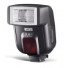 Metz System Flash Units - 24 AF-1 For Canon/Olympus/Pana/Leica/Nikon/Sony/Pentax