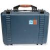 Medi-Brace Hard Case - Wheeled, Interior Divider Kit Medical Hard Case 2500DK,2650DK