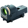 Meprolight MEPRO 21 Reflex Sight