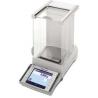 Mettler Toledo Excellence Plus Level, XP Series Precision Balances, METTLER TOLEDO XP8001L