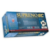 Microflex Supreno EC Powder-Free Nitrile Gloves, Microflex SEC-375-L