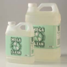 Micronova MegaClean Heavy-Duty Cleaning Solution, Micronova MC1-G