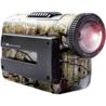 Midland Radio 1080p HD Action Cam w/ WiFi Kit