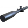 Millett 6-25X56mm LRS-1 Long Range Tactical Riflescope