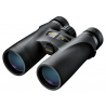 Nikon Monarch 3 10x42mm Binoculars - Birding and Hunting Binoculars