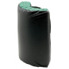Monadnock Universal Training Bag 2 UTB2