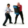Monadnock Universal Training Bag UTB 1000318