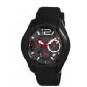 Morphic M3.5 Series Mens Wrist Watch