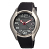 Morphic M3 Series Mens Time Piece