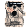 Moultrie Feeders M-990i Infrared Trail Camera