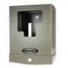 Moultrie Feeders Mini-Cam Panoramic Security Box