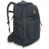 Mountainsmith Parallax Camera Bag