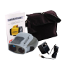 Laser Atlanta Advantage, Model B Distance Measuring Surveying Laser