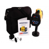 Laser Atlanta Advantage, Model R Distance Measuring Surveying Laser