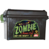 MTM Limited Edition 50 Cal. Zombie Ammo Can