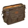 Mud River Dog Handlers Bag