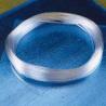 Nalge Nunc 180 Clear PVC Tubing, NALGENE 8000-4060 100