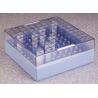Nalge Nunc CryoBox, SYSTEM 100, NALGENE 5026-1010