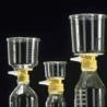 Nalge Nunc MF75 Bottle-Top Vacuum Filters, Surfactant-Free Cellulose Acetate, Sterile, NALGENE 292-4520
