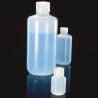 Nalge Nunc PassPort IP2 Bottles, High-Density Polyethylene, Narrow Mouth, NALGENE 2099-0008