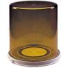 Nalge Nunc Vacuum Chambers, NALGENE 5305-0910 Vacuum Chambers