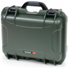 Nanuk Protective Case 915 with Padded Divider