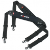 Nanuk Shoulder Strap for Nanuk Case
