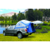 Napier 57 Series Truck Camping Tent