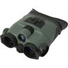 Yukon Viking Pro 2x24mm Night Vision Binoculars