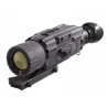 Night Optics 640x480 1x Thermal Rifle Sight & Monocular
