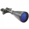 Night Optics Falcon 6x Generation 3 Gated Night Vision Binocular