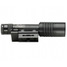 Night Optics IR-K2 Pro Extra-Long Range Variable IR Illuminator
